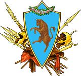 stemma Provincia di Benevento